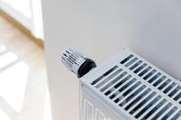 Mit Smart Home gegen Schimmelpilz und Feuchteschäden