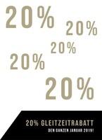 20% Rabatt auf Lodenzwerg Outdoorkleidung im Januar 2019 auf Wakinger.de