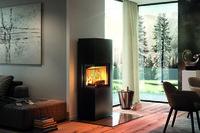 Alternativ heizen: Drei Gründe für Holz als Wärmeenergie