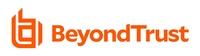 BeyondTrust Defendpoint 5.3 mit neuer Power-Rules-Engine