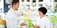 Homöopathie bewährt sich im medizinischen Alltag