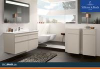Venticello – Design auf ganzer Linie