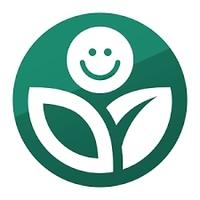 Umweltfreundliches Papier für die Schule kaufen