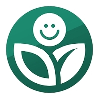 Umweltbewusst gärtnern