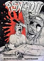 """""""Psycho 2 - Die Rückkehr des Phantom-killers"""" wird gedreht"""