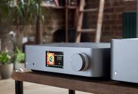 Update für den Cambridge Audio Edge NQ mit Fixed Line-Out Mode verfügbar
