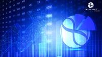 Neutrino Energy Group – Mit großen Schritten in Richtung IPO