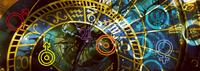 Astrologische Urprinzipien mit allen Sinnen erleben