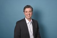 Neuer Marketingleiter bei GF Piping Systems Deutschland