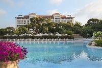 Das ELA Quality Resort Belek wird für sein vielfältiges Kinderangebot ausgezeichnet