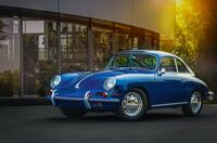 Mobilitätspartner für Autos von gestern und heute: MAHLE Classic Line auf Erfolgskurs