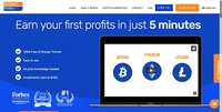 Geld verdienen mit Crypto - MarketRobo macht es möglich!
