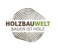 Holzhaus bauen in 2019 mit Eigenkapital und KfW-Förderung