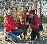 Gut Aiderbichl – Tiergeschichten von der Ballermann Ranch
