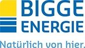 Kompletter Strom für Wenden von Bigge Energie gesichert
