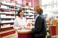 Apothekenpflichtige Arzneimittel: Schutz für die Gesundheit