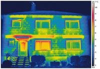 Thermografie-Anmeldeschluss Ende Januar