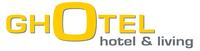 GHOTEL hotel & living ab 2022 mit drei Häusern in München
