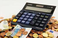 Kreditvergleich: Wer Kredite vergleicht, spart viel Geld
