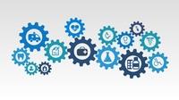 E-Health-Gesetz: den Datenschutz mitbedenken!