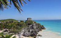 Erlebe-Reisen erweitert Reisespektrum um Mexiko-Angebote
