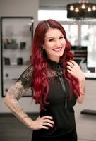 "VOX-Format ""Makel?Los!"" mit Beauty-Expertin Sara Pavo"