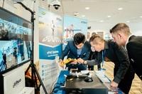 Roadshow der Sicherheitsbranche kommt am 7. Februar 2019 nach Ingolstadt