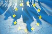 showimage Dr. Anemone Bippes: AfD ist die deutsche Brexit-Partei