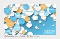 CRMFORUM und CRM-EXPERT-SITE - mehr Content und Services