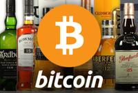 showimage Bitcoin Einkauf bei Whisky.de