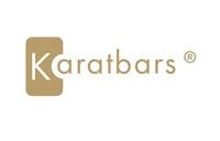 Sachwertverband: Karatbars-CEO Seiz wird Ausschussvorsitzender für Kryptowährungen und Blockchain