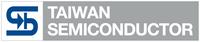Zusammenarbeit: Taiwan Semiconductor und EBV Elektronik