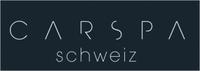Carspa Schweiz stellt neues Konzept vor