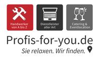 """2017/18 - die """"Katastrophen-Jahre"""" von Profis-for-you.de"""