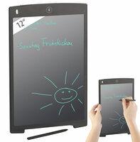 General Office LCD-Schreibtafel 30 cm/12″ und Stift