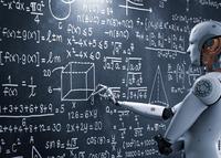 BITMi tritt der European AI Alliance bei