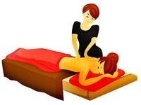 Entspannungstechniken bei MassagenNet