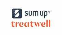 showimage Treatwell und SumUp geben Partnerschaft bekannt