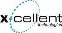 x-cellent lädt zum Expert-Talk Containerisierung nach München