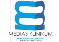 Das renommierte Klinikum Medias