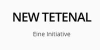 Tetenal - Wie es weiter geht!