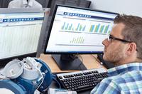 Mehrwertdienste mit dem intelligenten Messsystem: