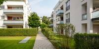 Gartenbau in Stuttgart: Grüner Daumen für wenig Platz
