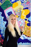 MAMAG Museum bringt Kunstdialog nach Cannes