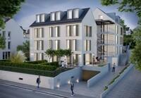 Immobilien-Start-up iQ entwickelt 14 innovative Wohnungen in Ludwigsburg