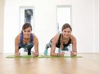 Neues Auslands-Event für Gesundheitsinteressierte und Fitnessfans