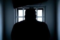 Falschbeschuldigung wegen Sexualdelikt - Wie sich Beschuldigte wehren können