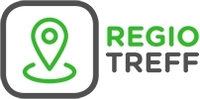 RegioTreffs für Fuhrparkverantwortliche