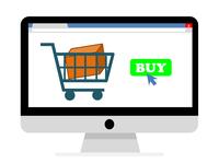 E-Commerce: Das müssen Shopbetreiber beachten
