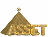 Vermögen sichern mit Gold